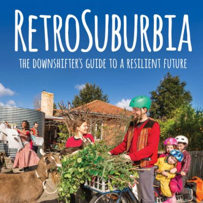 Retrosuburbia book cover