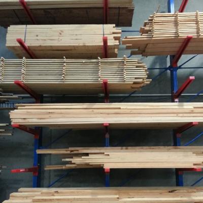 CERES_Fair_Wood_cypress