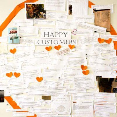 Happy_Customers_feedback_wall